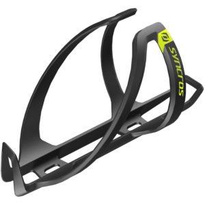 portabidon-bicicleta-scott-syncros-coupe-cage-1-0-negro-amarillo-265594-rg-bikes-silleda-2655946512