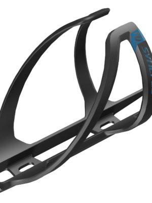 portabidon-bicicleta-scott-syncros-coupe-cage-1-0-negro-azul-ocean-265594-rg-bikes-silleda-2655943972