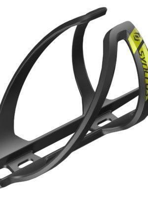 portabidon-bicicleta-scott-syncros-coupe-cage-2-0-negro-amarillo-265595-rg-bikes-silleda-2655956512