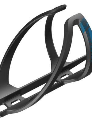 portabidon-bicicleta-scott-syncros-coupe-cage-2-0-negro-azul-acean-265595-rg-bikes-silleda-2655953972