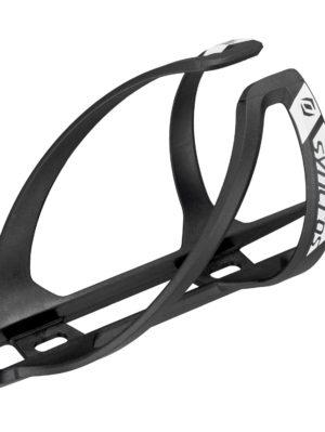 portabidon-bicicleta-scott-syncros-coupe-cage-2-0-negro-blanco-265595-rg-bikes-silleda-2655951007