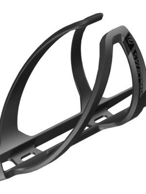 portabidon-bicicleta-scott-syncros-coupe-cage-2-0-negro-mate-265595-rg-bikes-silleda-2655950135-1