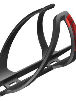 portabidon-bicicleta-scott-syncros-coupe-cage-2-0-negro-rojo-florida-265595-rg-bikes-silleda-2655956545