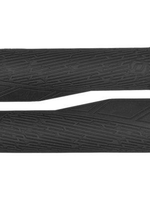 punos-bicicleta-scott-syncros-comfort-lock-on-negro-250576-rg-bikes-silleda-2505760001