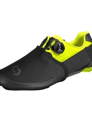 puntera-zapatillas-scott-punteras-as-10-negras-2622900001-modelo-2020