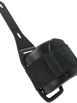 soporte-sillin-para-llevar-camara-fijada-a-sillin-syncros-2754820001-rg-bikes-silleda