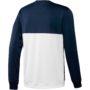 sudadera-chico-adidas-t16-cr-m-azul-blanco-aj5419-rg-bikes-silleda-1