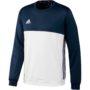 sudadera-chico-adidas-t16-cr-m-azul-blanco-aj5419-rg-bikes-silleda