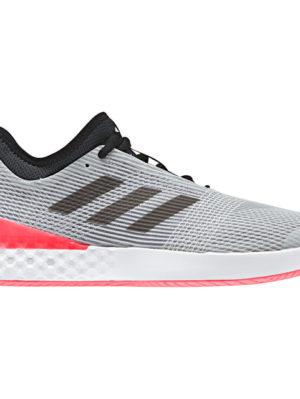 zapartilla-adidas-adizero-ubersonic-3m-cp8853-rg-bikes-silleda