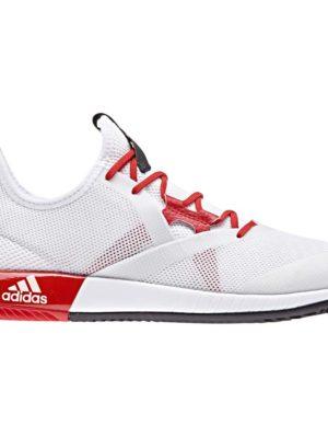 zapatilla-adidas-adizero-defiant-bou-cm7745-rg-bikes-silleda