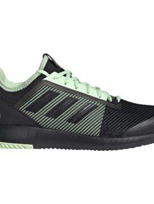 zapatilla-adidas-adizero-defiant-bounce-2-w-ef0560-rg-bikes-silleda