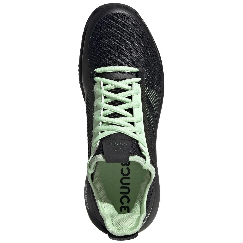 zapatillas adidas adizero bounce