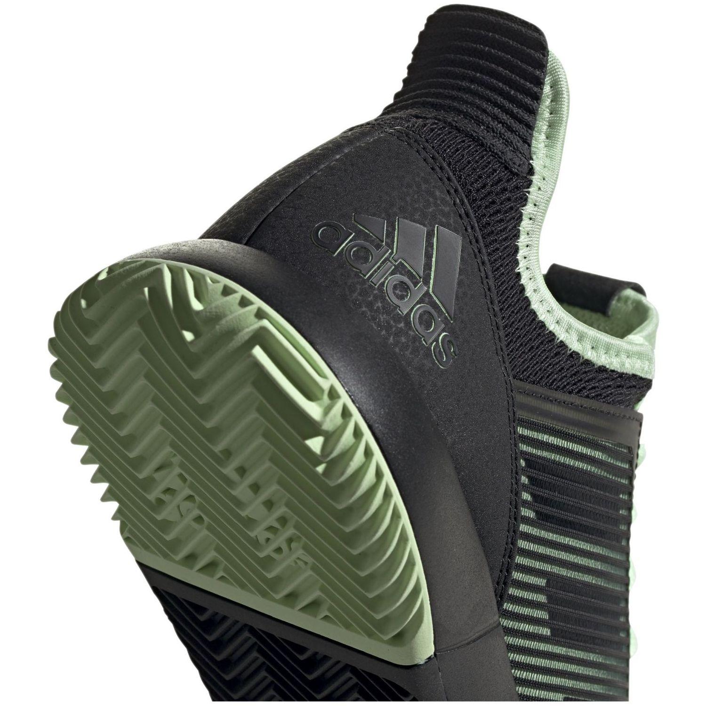 zapatillas adidas defiant bounce