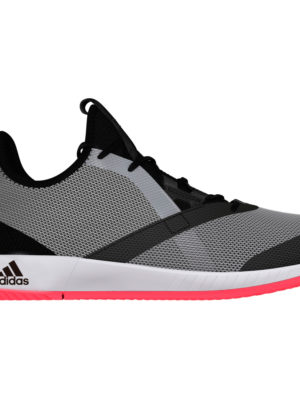 zapatilla-adidas-adizero-defiant-bounce-ah2110-rg-bikes-silleda
