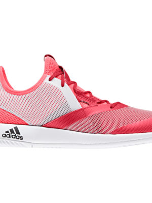 zapatilla-adidas-adizero-defiant-bounce-w-ah2112-rg-bikes-silleda