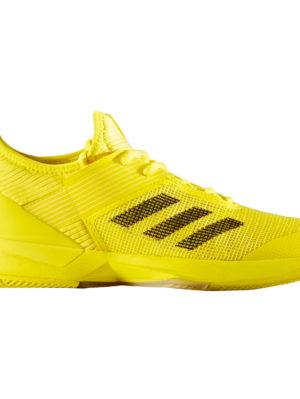 zapatilla-adidas-adizero-ubersonic-3-by1615-rg-bikes-silleda-jpg6