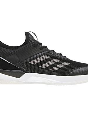 zapatilla-adidas-adizero-ubersonic-3-cm7753-rg-bikes-silleda