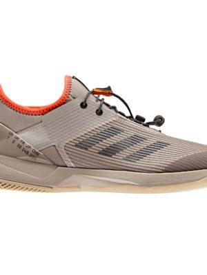 zapatilla-adidas-adizero-ubersonic-3cg6520-rg-bikes-silleda