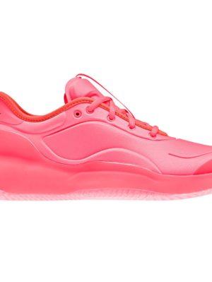 zapatilla-adidas-asmc-court-boost-cg7171-rg-bikes-silleda