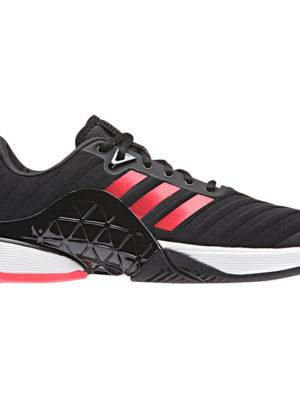 zapatilla-adidas-barricade-2018-ah2092-rg-bikes-silleda
