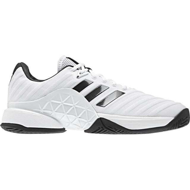 zapatilla adidas tenis