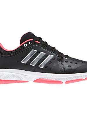zapatilla-adidas-barricade-classic-bounce-ah2096-rg-bikes-silleda