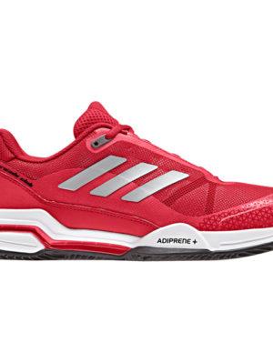 zapatilla-adidas-barricade-club-clay-b28010-rg-bikes-silleda