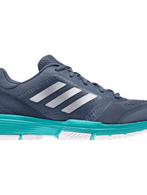 zapatilla-adidas-barricade-club-w-tech-ah2098-rg-bikes-silleda