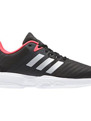 zapatilla-adidas-barricade-court-w-ah2104-rg-bikes-silleda