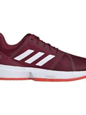 zapatilla-adidas-courtjam-bounce-m-clay-g26832-rg-bikes-silleda