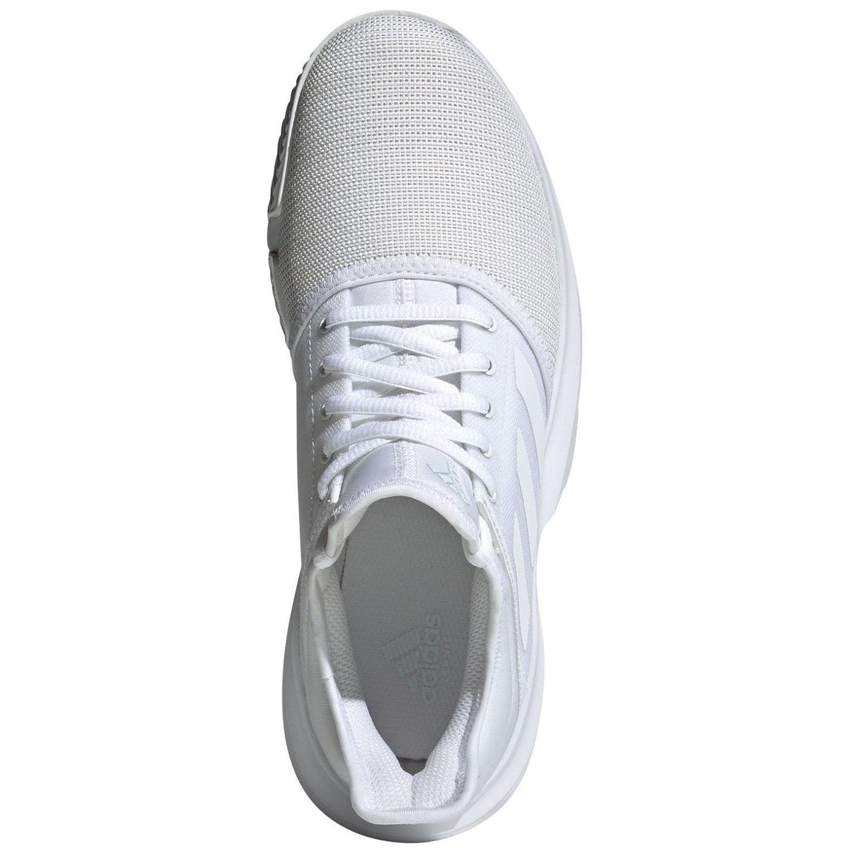 zapatillas adidas gamecourt