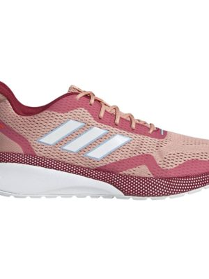 zapatilla-adidas-nova-run-x-ee9927-rg-bikes-silleda