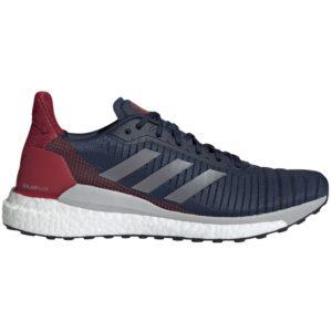 zapatilla-adidas-solar-glide-19-m-g28063-rg-bikes-silleda