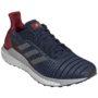 zapatilla-adidas-solar-glide-19-m-g28063-rg-bikes-silleda-jpg3