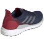 zapatilla-adidas-solar-glide-19-m-g28063-rg-bikes-silleda-jpg4