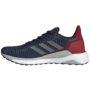 zapatilla-adidas-solar-glide-19-m-g28063-rg-bikes-silleda-jpg6