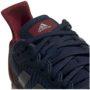 zapatilla-adidas-solar-glide-19-m-g28063-rg-bikes-silleda-jpg7