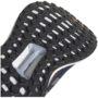 zapatilla-adidas-solar-glide-19-m-g28063-rg-bikes-silleda-jpg8