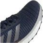 zapatilla-adidas-solar-glide-19-m-g28063-rg-bikes-silleda-jpg9