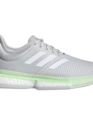zapatilla-adidas-solecourt-boost-w-ef2075-rg-bikes-silleda