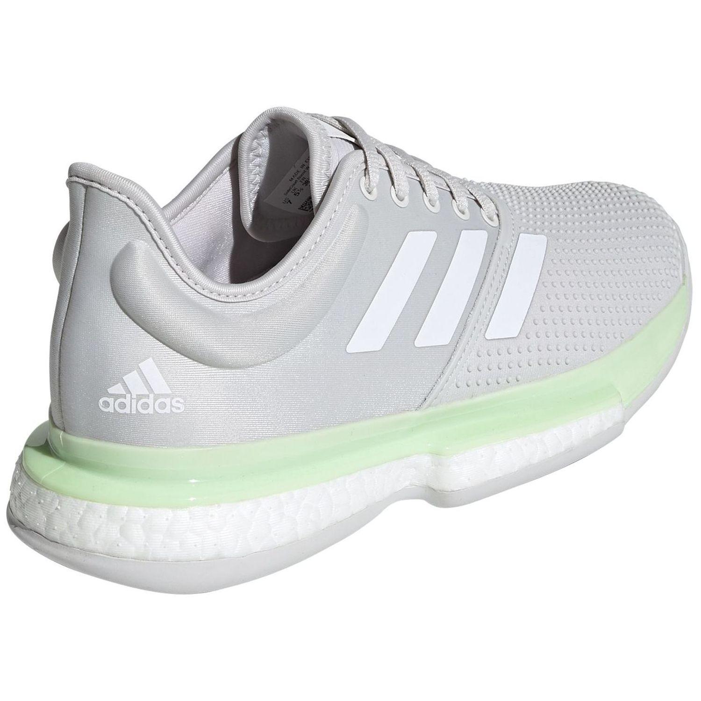 zapatillas adidas solecourt