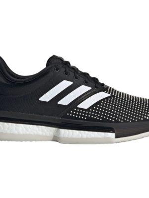 zapatilla-adidas-solecourt-boost-w-clay-g26305-rg-bikes-silleda