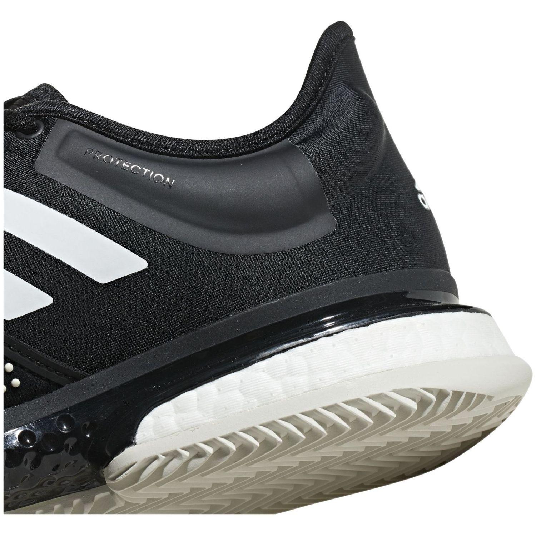 zapatilla solecourt adidas