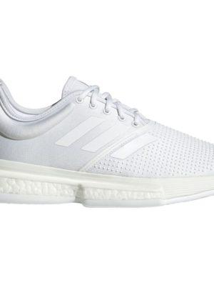 zapatilla-adidas-solecourt-boost-w-x-parley-ef2073-rg-bikes-silleda