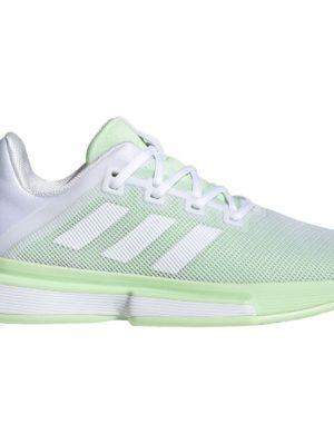 zapatilla-adidas-solematch-bounce-w-g26790-rg-bikes-silleda