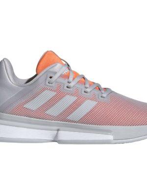 zapatilla-adidas-solematch-bounce-w-clay-ef4461-rg-bikes-silleda