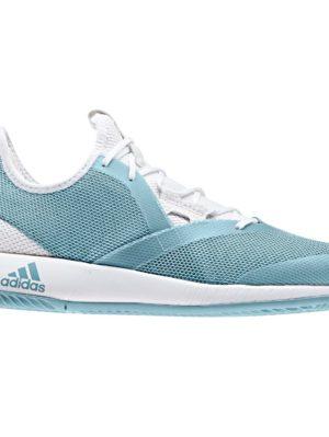 zapatillas-adidas-adizero-defiant-bou-cg6350-rg-bikes-silleda