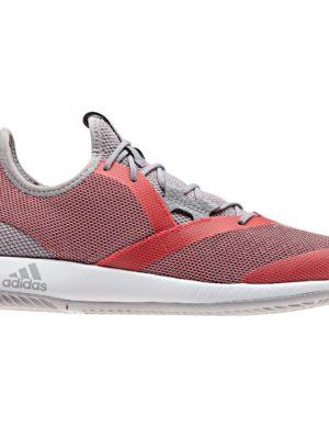 zapatillas-adidas-adizero-defiant-bou-cg6351rg-bikes-silleda