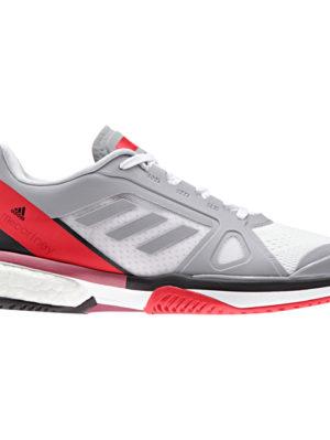 zapatillas-adidas-asmc-barricade-boost-ac8259-rg-bikes-silleda