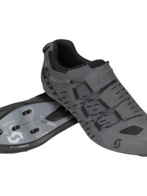 zapatillas-bicicleta-carretera-scott-road-aero-tt-gris-reflectante-negro-2758836560-modelo-2020